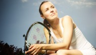 Martina Hingis Tonic Tennis